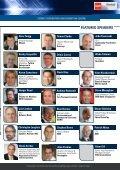 Financial Tech - CeBIT Australia - Page 3