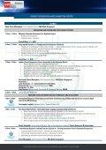 Financial Tech - CeBIT Australia - Page 6
