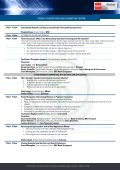 Financial Tech - CeBIT Australia - Page 7