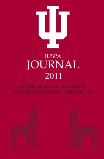Download this PDF file - Indiana University