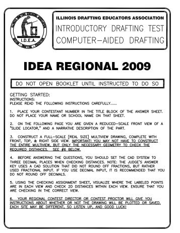 k:\idea\2009-reg\intro-combo-reg-09 cover-intro-bd (1)