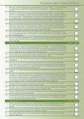 Eine Aufzählung aller Rechtsänderungen finden Sie hier. - RACK ... - Seite 3