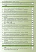 Eine Aufzählung aller Rechtsänderungen finden Sie hier. - RACK ... - Seite 4