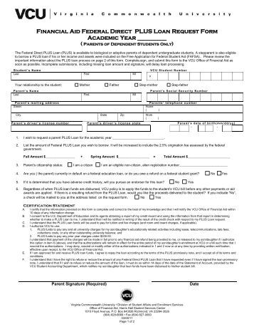 Loan Request Form Sample Interlibrary Loan Form Request An Ill