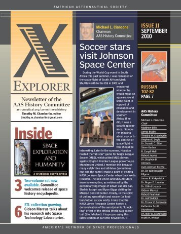3 6 Inside - American Astronautical Society
