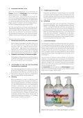 LICHTECHTHEIT-WETTERFESTIGKEIT - Seite 3
