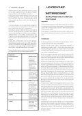 LICHTECHTHEIT-WETTERFESTIGKEIT - Seite 4