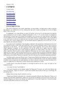 PELERINUL RUS - Prietenii Sfântului Munte Athos - Page 2