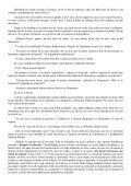 PELERINUL RUS - Prietenii Sfântului Munte Athos - Page 3