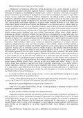 PELERINUL RUS - Prietenii Sfântului Munte Athos - Page 4