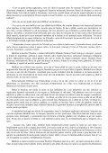 PELERINUL RUS - Prietenii Sfântului Munte Athos - Page 5