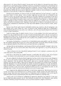 PELERINUL RUS - Prietenii Sfântului Munte Athos - Page 7