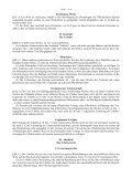 Urheberrechtsgesetz - Urhg - Seite 4