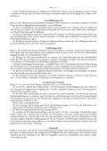 Urheberrechtsgesetz - Urhg - Seite 5