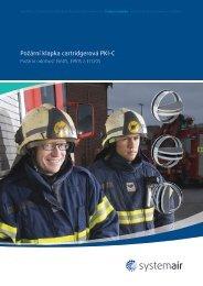 Katalog_PKI_C_3.pdf - Systemair