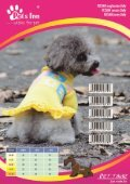 camisetas de verano.cdr - Pet Tribe - Page 3
