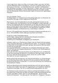 Vortrag von Frau Hoffmann-Badache, LVR - autismus NRW e.V. - Page 3