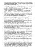 Vortrag von Frau Hoffmann-Badache, LVR - autismus NRW e.V. - Page 4