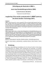 Manuskript als pdf-Datei verfügbar - Deponie-stief.de