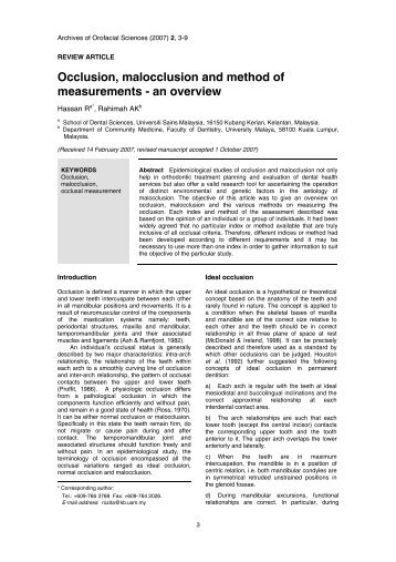 an overview of the methods of quality measurement Measuring the noise contributions of circuit elements, in the form of noise factor or noise figure is an important tasks for rf and microwave engineers this paper, along with its associated appendices presents an overview of noise measurement methods, with detailed emphasis on they-factor method and its associated measurement uncertainties.