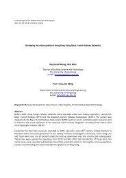 Raymond Wong, Wai Man Prof. Tam, Chi Ming - City University of ...