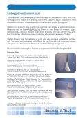 TITANISERET MESh - Page 3