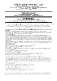 RVG Nr 3-2013 RE Enders - Reno-Seminar-Online-Shop