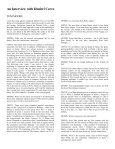 April - 21st Century Music - Page 5