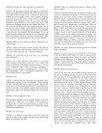 April - 21st Century Music - Page 7