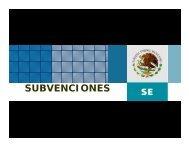 Subvenciones RRF.pdf - ICC México