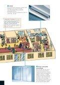 Dorma - Accès des personnes à mobilité réduite - untec - Page 4