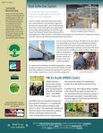 December - Canyon Creek Cabinet Company - Page 2