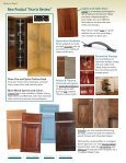 December - Canyon Creek Cabinet Company - Page 3