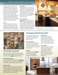 December - Canyon Creek Cabinet Company - Page 4