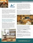 December - Canyon Creek Cabinet Company - Page 5