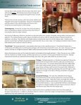 December - Canyon Creek Cabinet Company - Page 6