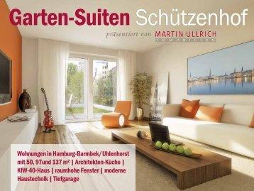 Download Exposé (PDF) - Ullrich Immobilien