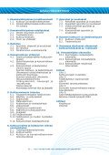 Oppaan voit tulostaa tästä - Etelä-Pohjanmaan maakuntaportaali - Page 7