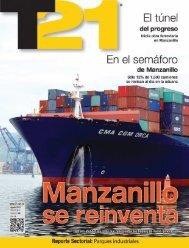 Revista T21 Agosto 2013.pdf