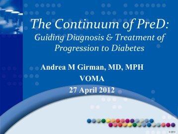 lecture in pdf