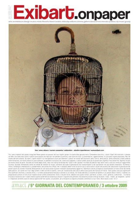 Panno da donna 100x100 CM Nero-Bianco Motivo Tigre omicidi-Design