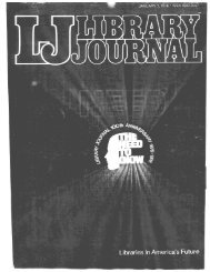JANUARY 1, 1976/ VOL