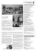 Ausgabe 04 - de-schnauzer.de - Seite 2