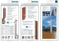JEREMIAS.letak_kominy.pdf - dm studio sro