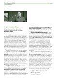 30 Jahre | Freie Montessori Schule - Seite 3