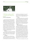 30 Jahre | Freie Montessori Schule - Seite 4