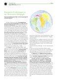 30 Jahre | Freie Montessori Schule - Seite 7