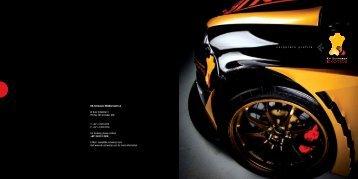 Download Brochure - Dk-Schweizer