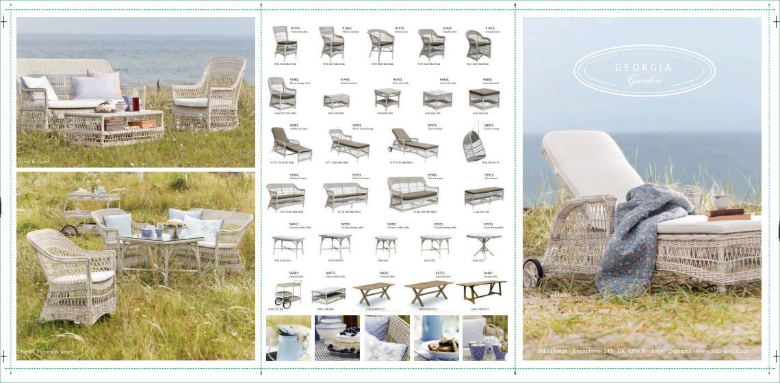 1 free magazines from homedesign es for Www homedesign com