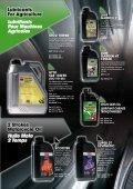Fluids Fluides - Krafft - Page 5
